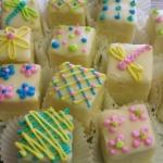 cakes-1453