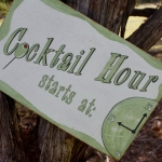 cocktailHour