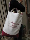Onion Creek Kitchens Bag