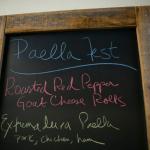 paella-event