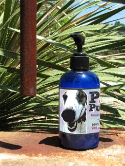 Pup Wash Texas