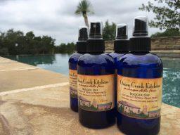 Fragrance Free Bug Spray